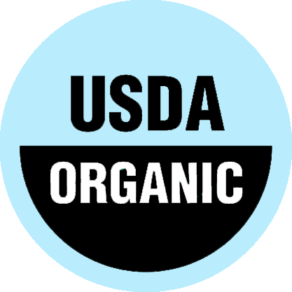 USDA Organic Coldpress Coffee